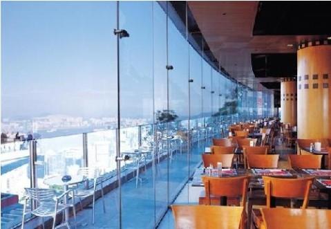 香港三大最具人氣自助餐buffet推薦-香港峰景餐廳