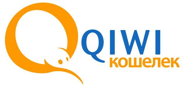 網站支付寶支付,Hopetrip旅遊網支付寶支付-QIWI支付