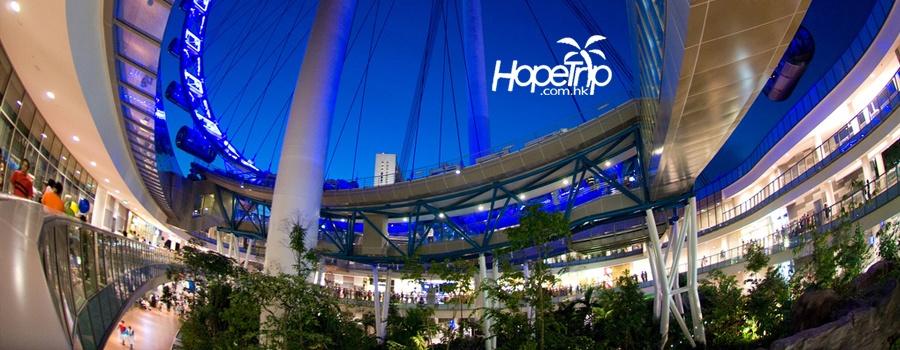 新加坡摩天觀景輪星空下午茶(現票),新加坡摩天輪星空下午茶價格,新加坡摩天輪星空下午茶預訂,新加坡摩天輪星空下午茶地址,新加坡摩天輪星空下午茶官網,新加坡摩天輪星空下午茶菜單,