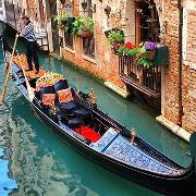 威尼斯貢多拉船票
