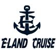 首爾E.LAND漢江遊覽船logo