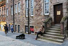 英國蘇格蘭高地經典3日游,蘇格蘭高地團,蘇格蘭高地tour