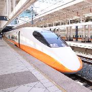 [八折優惠]桃園站到南港站-台灣高鐵