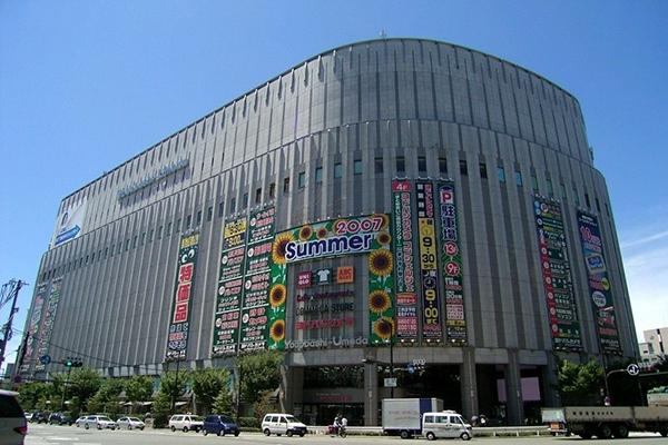 7間必逛大阪電器舖|藥妝/玩具/零食一站滿足你!