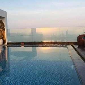 (特價)越南峴港SEA PHONIX酒店自助晚餐