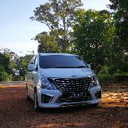 馬來西亞新山市區包車一日遊