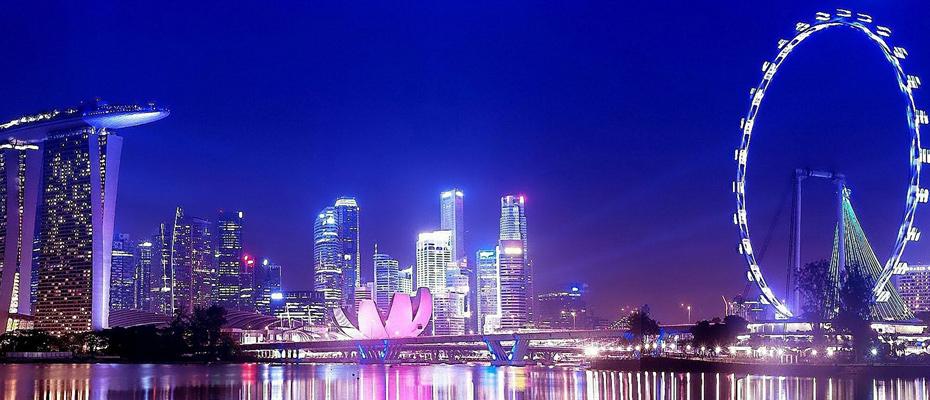 新加坡摩天輪 星加坡摩天輪 新加坡摩天塔 聖淘沙摩天輪 新加坡聖淘沙景點門票 聖淘沙門票 新加坡電子票 新加坡門票電子票 新加坡旅遊 新加坡夜景 遊覽新加坡 新加坡觀光