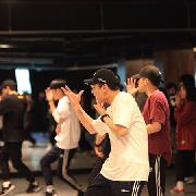 首爾秋溪藝大韓流偶像idol培訓中心(舞蹈教學+視頻拍攝)