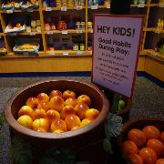 新加坡KidsSTOP兒童科學館門票