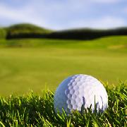 澳門威尼斯人君度迷你高爾夫球場體驗券