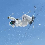 日本Hakuba47+白馬五龍滑雪場套餐(纜車1日通票+滑雪裝備+滑雪服)