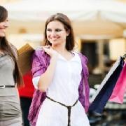購物者的福音,邁阿密海豚購物中心往返遊