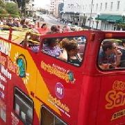 聖安東尼奧隨上隨下市內遊,自由探索城市裏最美之處