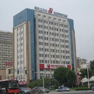 錦江之星(無錫洛社店)