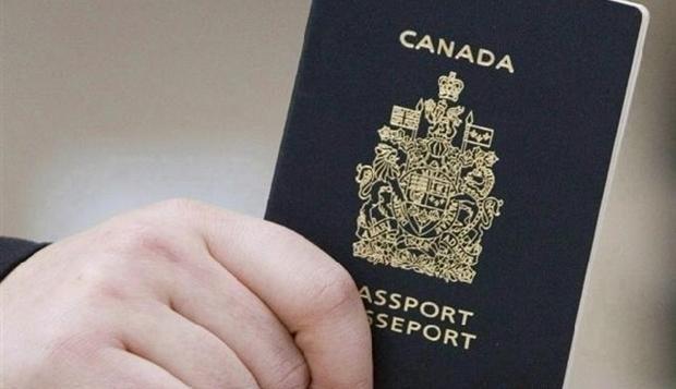 加拿大護照申請新規的詳細介紹