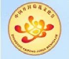 中國開封第33屆菊花文化節