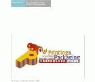 2015第十屆香港國際印刷及包裝展
