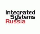2016俄羅斯國際專業視聽集成設備與技術展