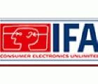 2016年柏林消費類電子產品及家用電器展覽會