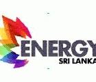 2015年斯裏蘭卡能源展會