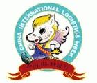 2015年第十二屆中國國際物流節