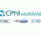 2015年世界制藥原料歐洲展 CPhI Worldwide 2015