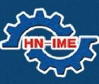 2015中國(湖南)國際機械裝備博覽會