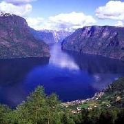 【北歐4國10日峽灣精華遊】湖光山色 瑰麗峽灣 探訪海島的老家